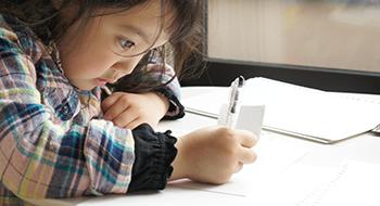子ども発達支援研究プロジェクト